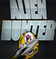 Alien Hunter - игрове аппараты в онлайн казино