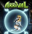 Игровой зал Вулкан предлагает Arrival