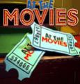 At The Movies в игровом зале Вулкан