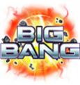 Игровые слоты Big Bang в казино Вулкан