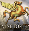 Играйте в онлайн-слот Божественная Фортуна и получайте выигрыши