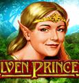 Виртуальный игровой онлайн-слот Принцесса Эльфов